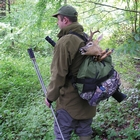 Image of Napier Apex Predator Game Sack and Waist Bag