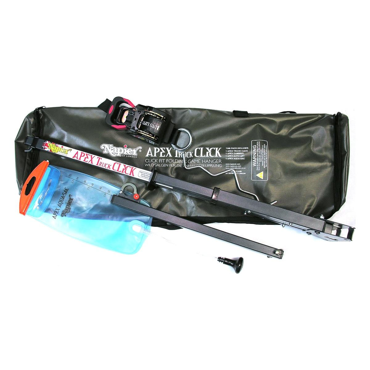 AUPROTEC Collier de Serrage /à vis BREEZE en acier inoxydable V2A W4 DIN 3017 choix 2 pi/èces 25-40 mm