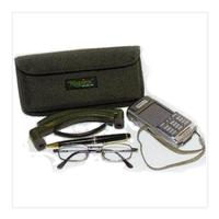 Napier Compact Case for Pro 9/10 Hearing Protectors