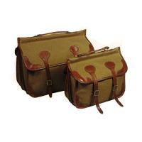 Napier Compton Double Sided Satchels