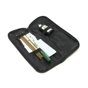 Image of Napier Deluxe Rifle Cleaning Kit