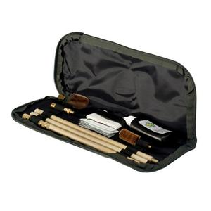 Image of Napier Deluxe Shotgun Cleaning Kit