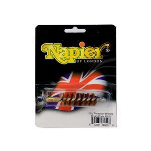 Image of Napier Phosphor Bronze Brush