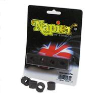 Napier Pro 9 Replacement Ear Cuffs (Set of 2)