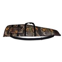 Napier Protector 1 Stalker Rifle Slip - Secure Version