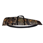 Image of Napier Protector 1 Stalker Rifle Slip - Secure Version - Camo