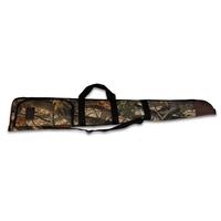 Napier Protector 1H Shotgun Slip - Standard