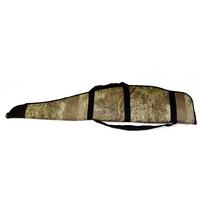 Napier Protector 1R Rifle Slip - Standard