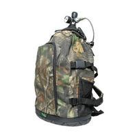 Napier Ranger 6 Back Pack