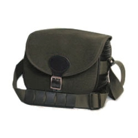 Image of Napier Razorback Cartridge Bag - Green