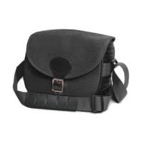 Napier Razorback Cartridge Bag