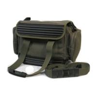 Napier Razorback Range Bag