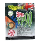 Napier Super VP90 Sachet