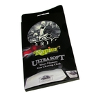 Image of Napier Ultra Soft Micro Filament Gun Cleaning Cloth