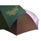 Napier Umbrella Seat Stick