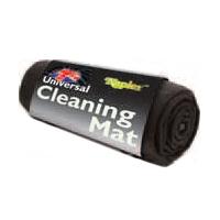 Napier Universal Cleaning Mat