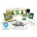 Image of Napier Wooden Boxed Shotgun Cleaning Kit