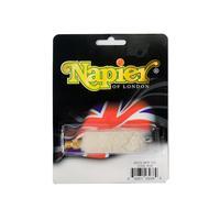 Napier Wool Mop