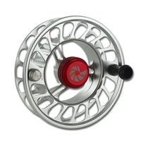 Nautilus CCFX2 6/8 Spool