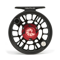 Nautilus X-Series XS 3/4 Fly Reel
