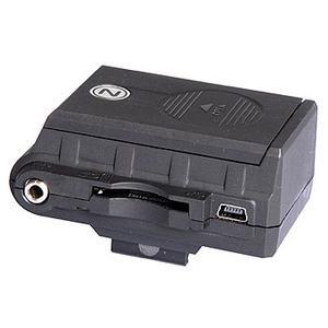 Image of Newton CVR640 Videorecorder