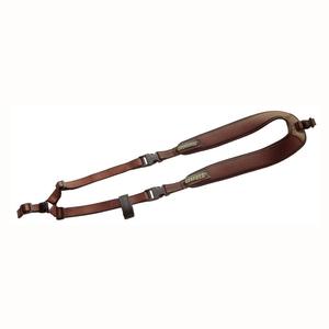 Image of Niggeloh Backpack Gun Sling Titan II - Neoprene - Brown