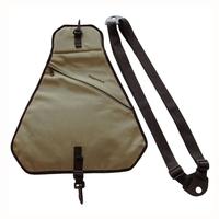 Niggeloh Mini Backpack - Canvas