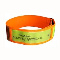 Niggeloh Reflective Collar