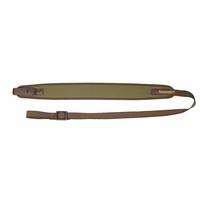 Niggeloh Rifle Sling - Neoprene - Quick Release