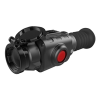 Night Pearl ORACLE 35 Thermal Imaging Scope