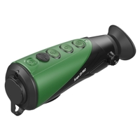 Night Pearl SCOPS 19 PRO Thermal Imaging Monocular  (1100m)
