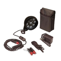 Nightsearcher LED Ranger Gunlight Kit
