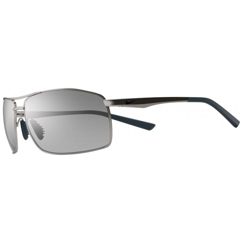 d5dd65b612 Buy nike sunglasses mens uk   up to 57% Discounts