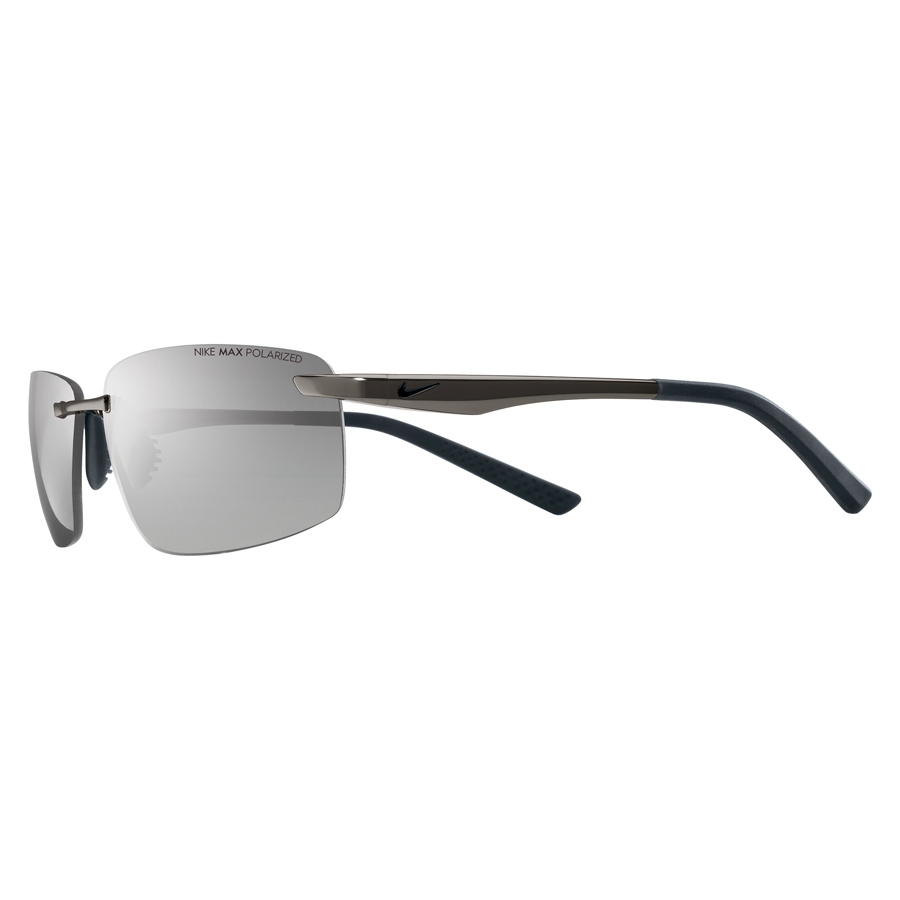87def8b5d0a Buy nike glasses mens white   up to 33% Discounts