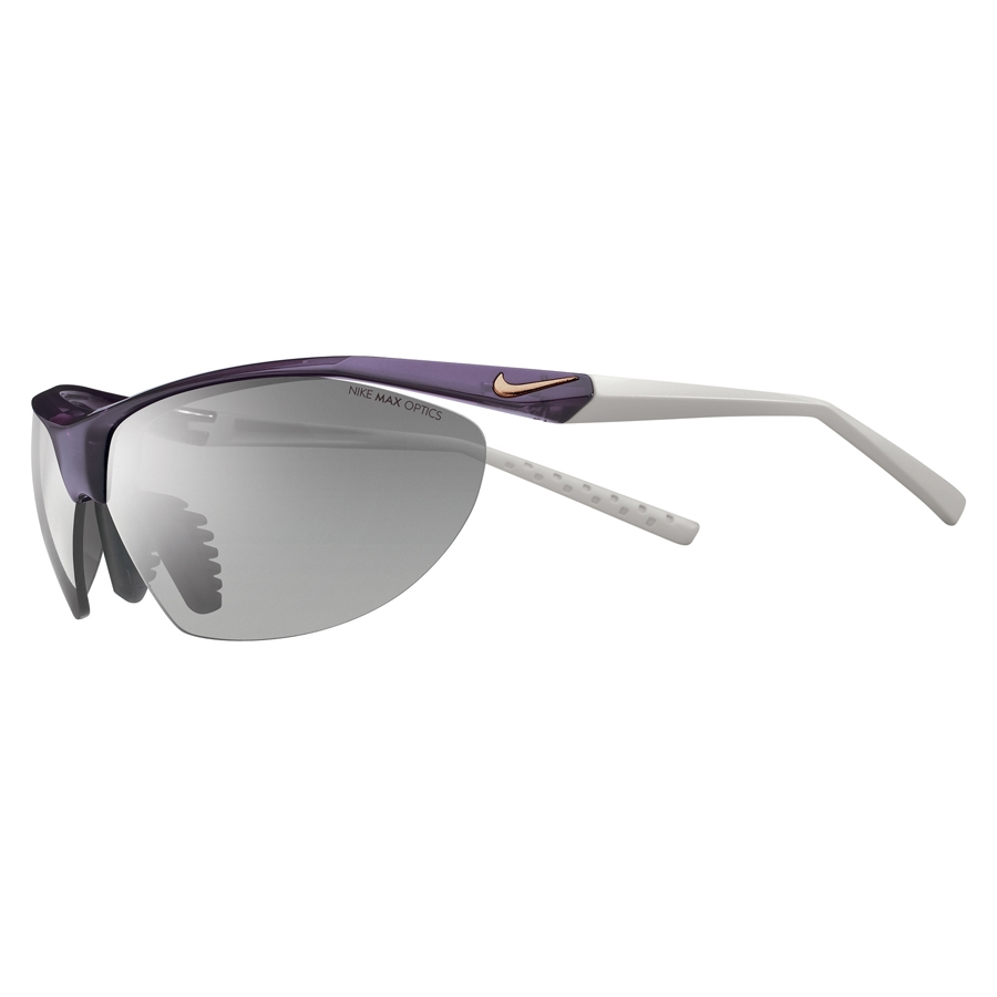 NIKE Impel Swift Sunglasses