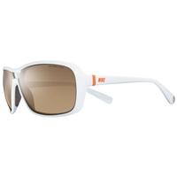 Nike Racer Women's Sunglasses