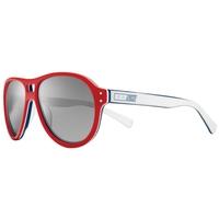 Nike Vintage 81 Men's Sunglasses
