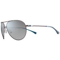 Nike Vintage 82 Men's Sunglasses