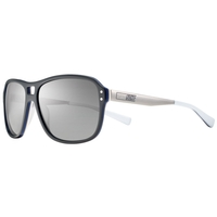 Nike Vintage 86 Men's Sunglasses