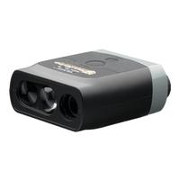 Nikko Stirling 501 Laser Rangefinder - 15-800m