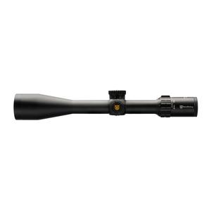 Image of Nikko Stirling Diamond Long Range 30mm 6-24x50 IR Rifle Scope