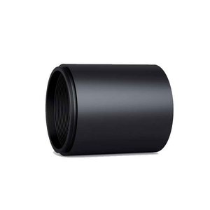Image of Nikko Stirling Sunshade for Diamond FFP IR Scopes - 3 Inch