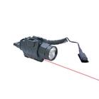Image of Nikko Stirling Laser Lamp