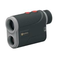 Nikko Stirling Laser Rangefinder - 1200m/1312yds