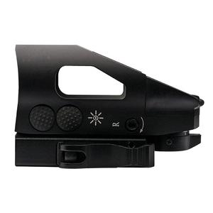 Image of Nikko Stirling Reflex Sight
