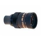 Nikon 13-30x/20-45x/25-56x MC Zoom Eyepiece for ED50, EDIII/III and ED82