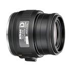 Nikon 16x/20x Wide Eyepiece (FEP-20W) EDG65mm and EDG85mm