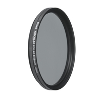 Nikon 58mm Circular Polarizer Filter