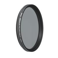 Nikon 58mm Circular Polarizer Filter