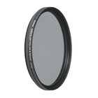 Nikon 62mm Circular Polarizer Filter